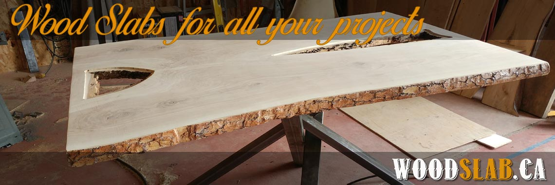 live edge wood slabs for tables